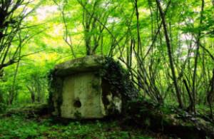 azantskij-dolmen-epoxi-megalita