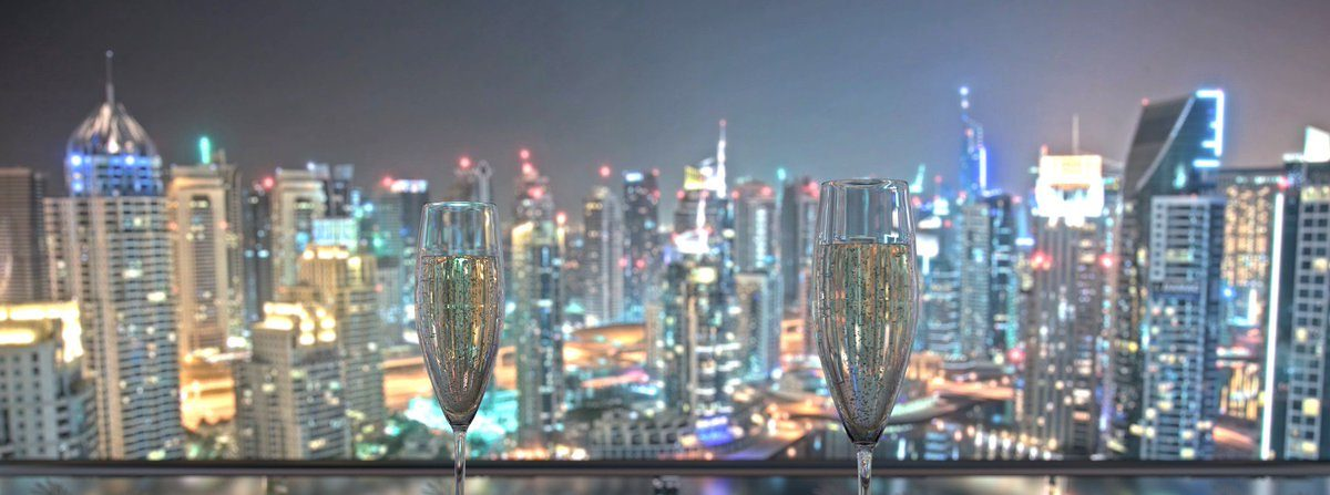 Горящие туры и путевки в Арабские Эмираты, дешевые цены на отдых в ОАЭ