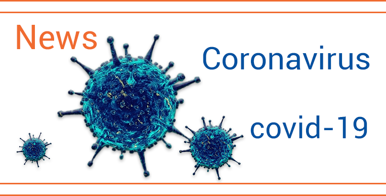 Coronavirus covid-19 news Tours & Tickets