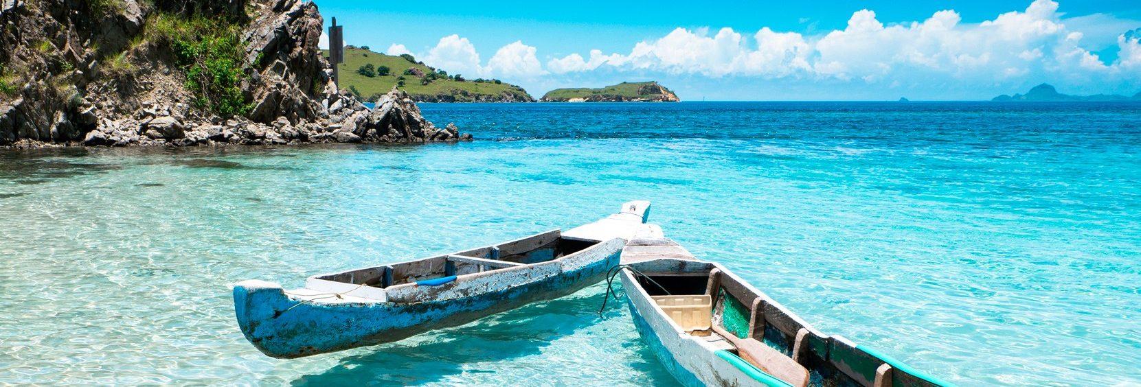 Горящие туры и путевки на Бали, дешевые цены на отдых на Бали
