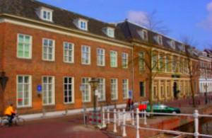nacionalnyj-muzej-drevnostej-lejdena