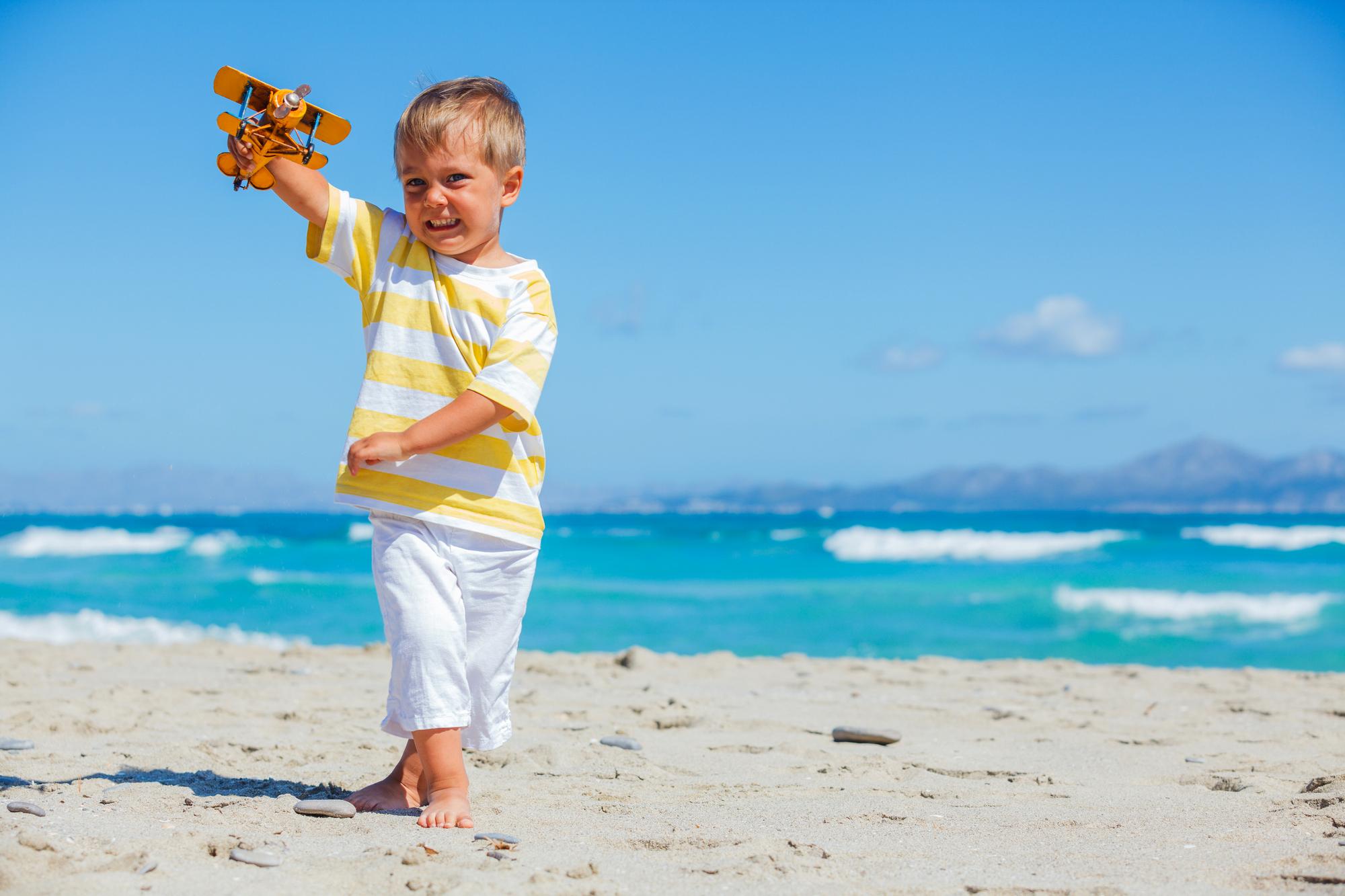 Фото. Турция: семейные отели. Лучшие отели Турции для отдыха с детьми.