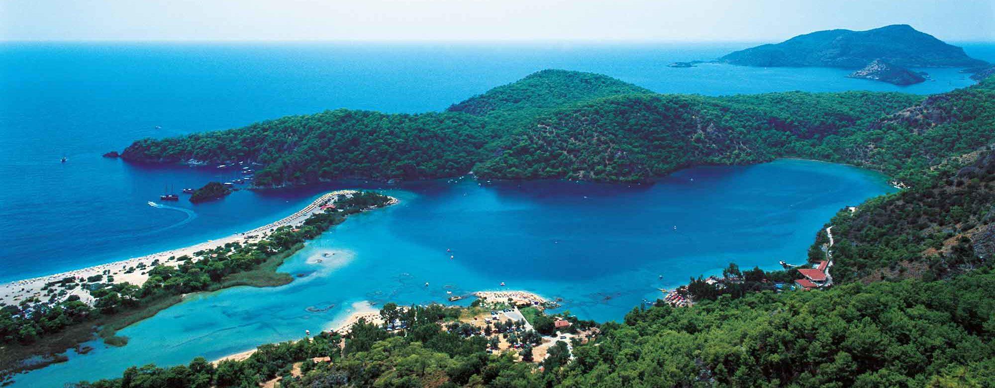 Эгейское море,Турция. Горящие туры и путевки в Турцию, дешевые цены на отдых в Турции