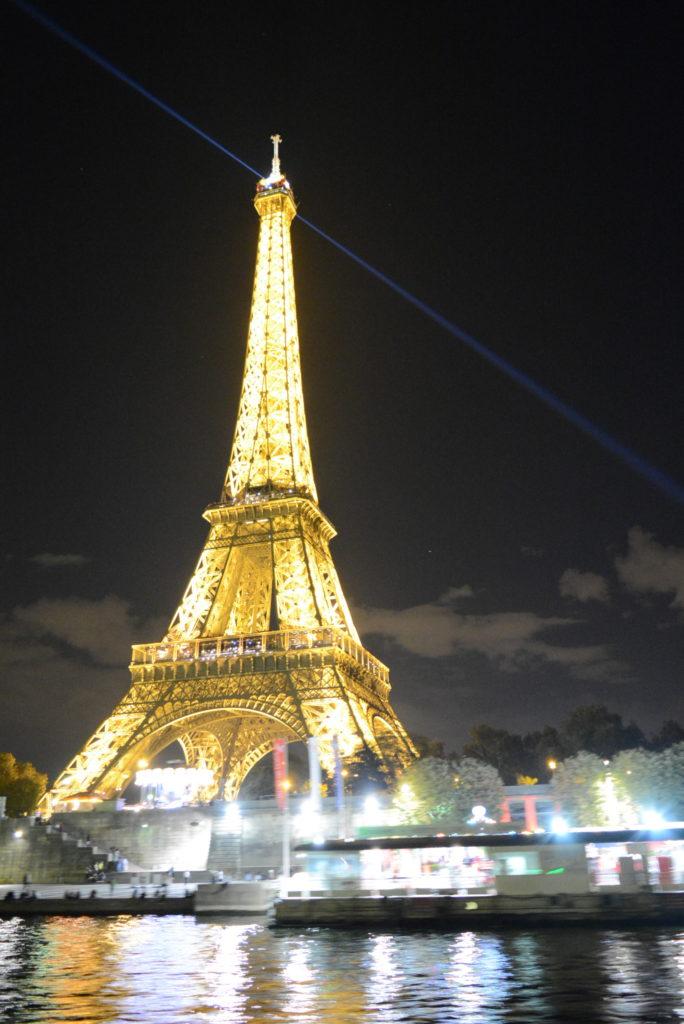 Эйфелева+башня