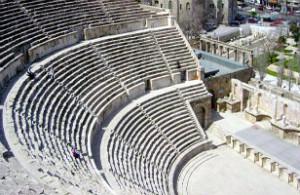 drevnerimskij-amfiteatr-v-durrese