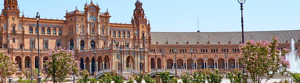 Фото Испания. Горящие туры и путевки Испания.