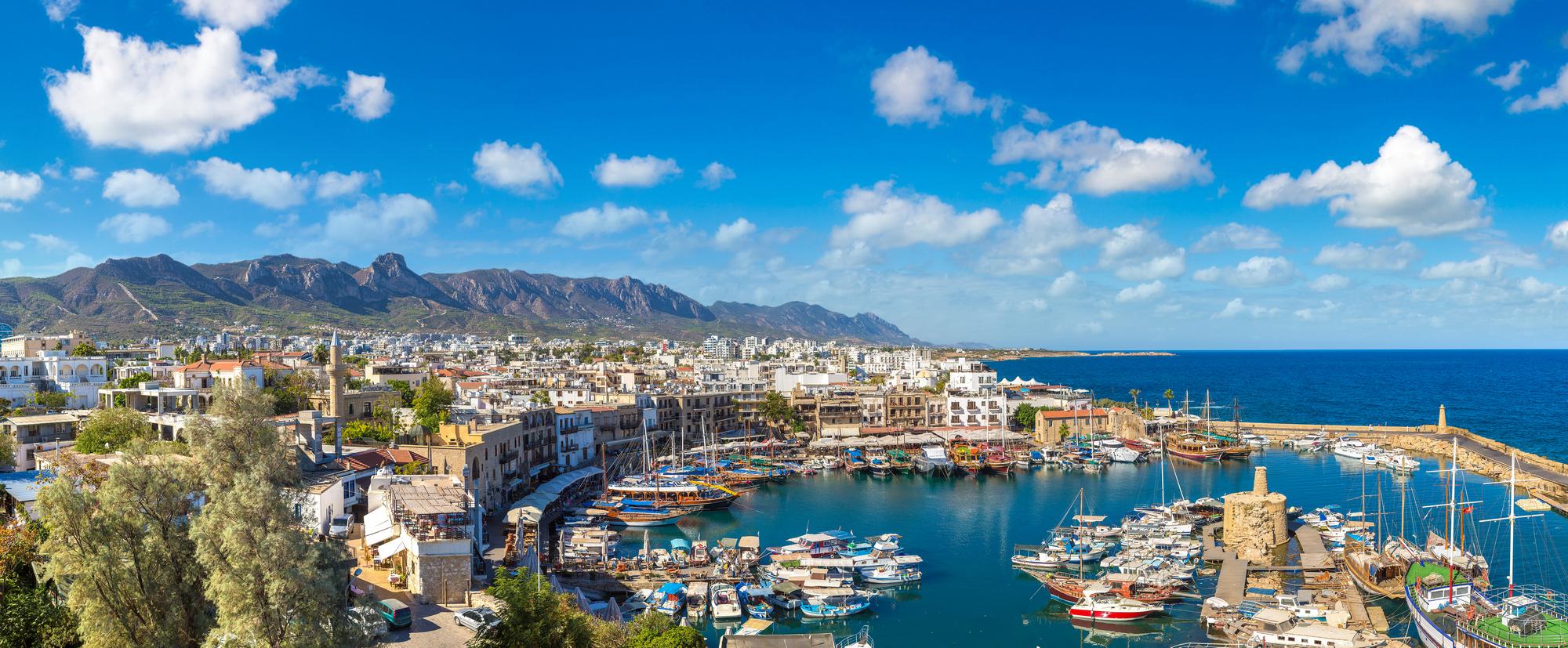Кипр. Фото. Горящие туры и путевки на Кипр от Tours&Ticket