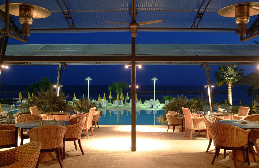 Кипр, Ларнака, Tours & Tickets
