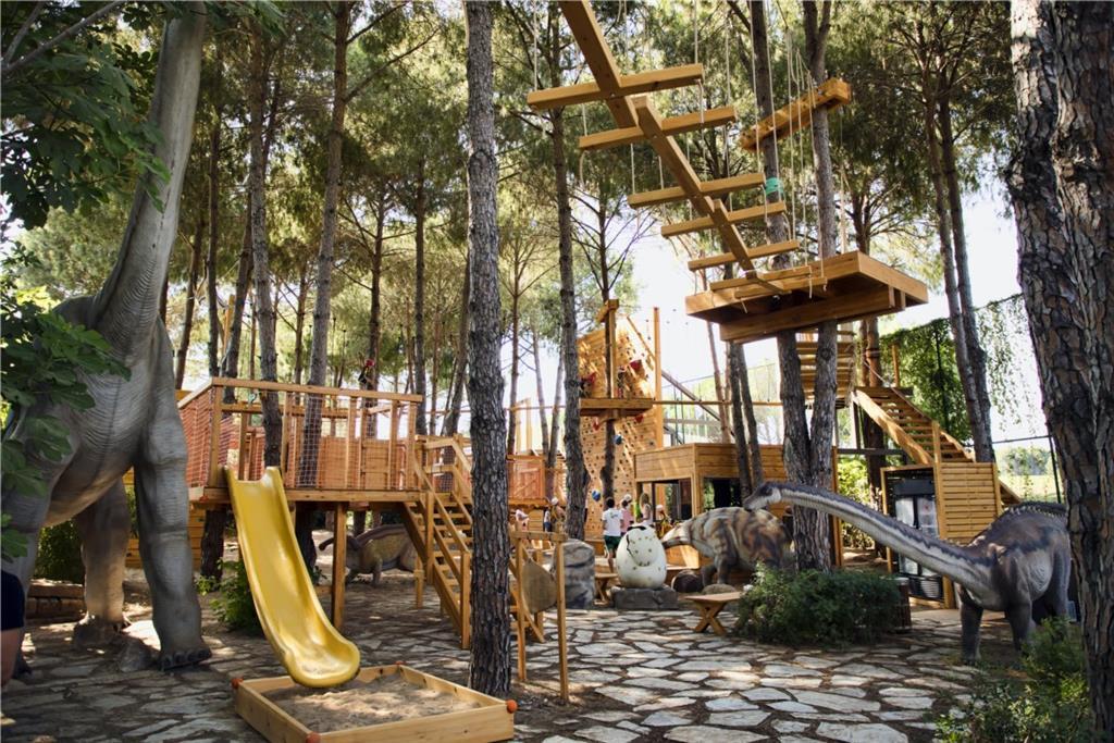 Фото. Maxx Royal Belek Golf Resort5*, Белек. Лучшие отели Турции для отдыха с детьми от Tours & Tickets