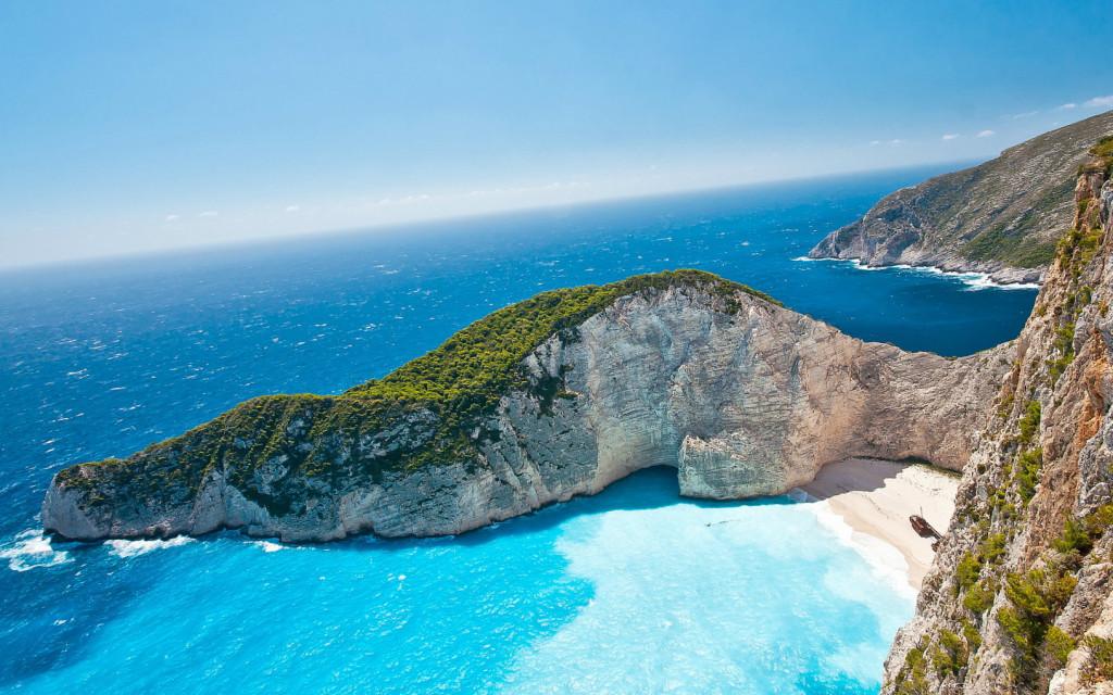 otdyx-v-avguste-v-grecii