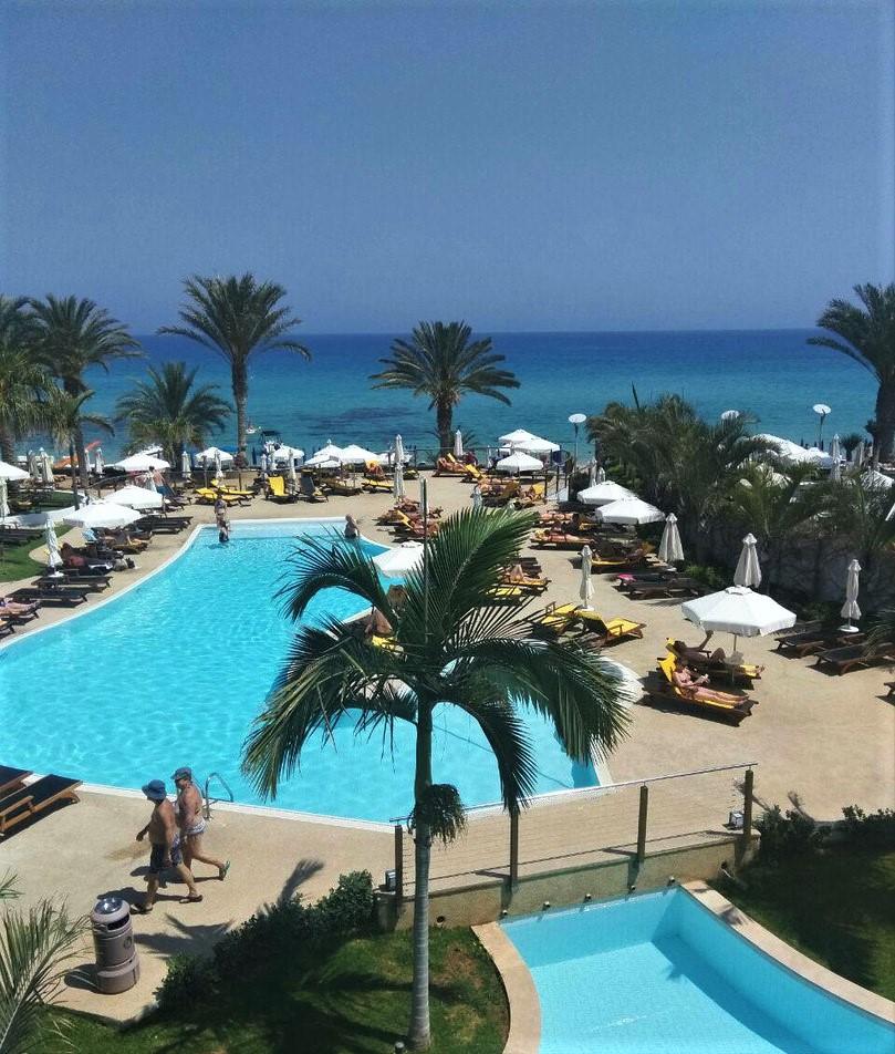 Кипр, Портатос, Tours & Tickets