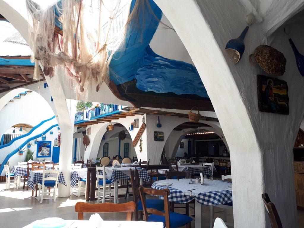 Таверна Кипр, Tours & Tickets