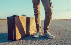 фильмы о путешествиях