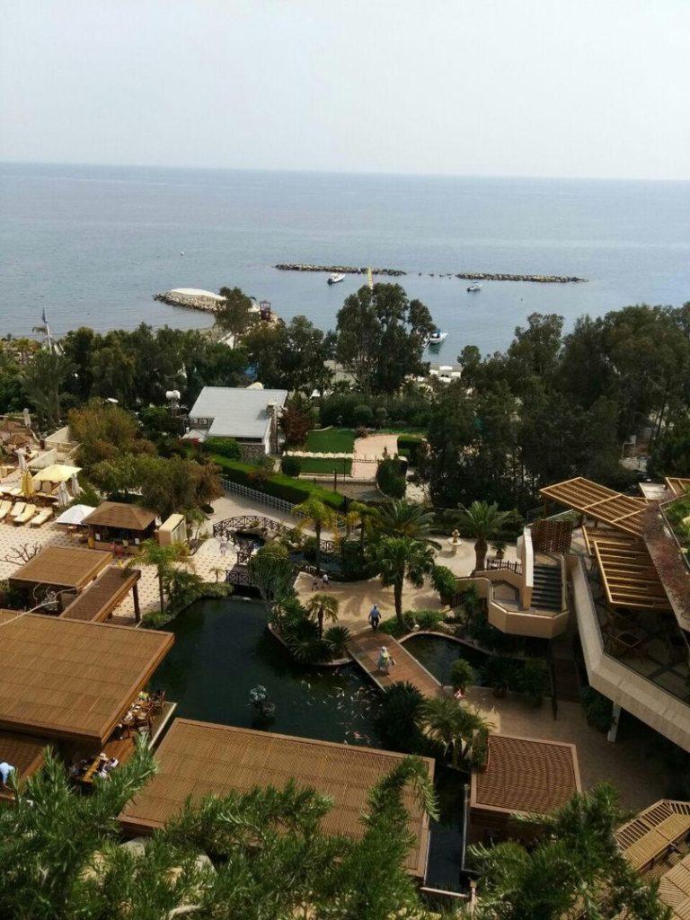 Кипр, Лимасол, Tours & Tickets