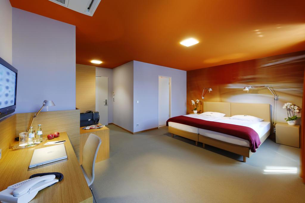 Отель на Октоберфест. HOTEL KONIGSTEIN 3*, Германия,Бавария
