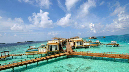 ANGSANA-RESORT-&-SPA,-VELAVARU,-MALDIVES--мальдивы