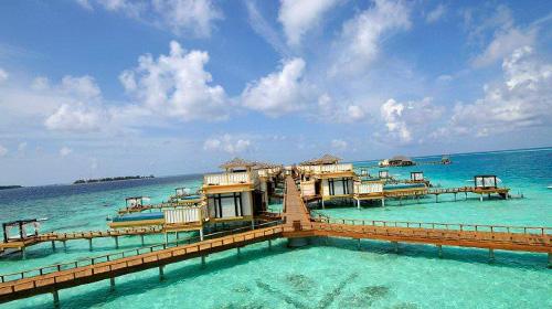 ANGSANA-RESORT-&-SPA,-VELAVARU,-MALDIVES--мальдивы