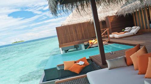 AYADA-MALDIVES-мальдивы