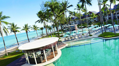 OUTRIGGER-LAGUNA-PHUKET-BEACH-RESORT-тай