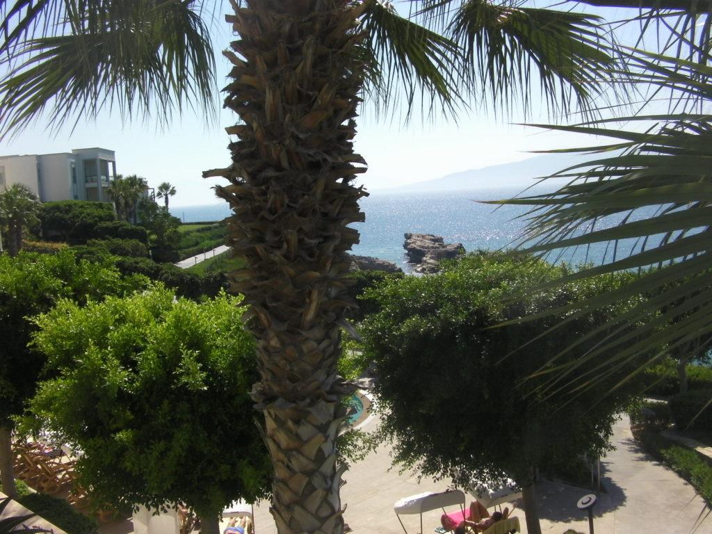 Xanadu Island 5*, Турция, Бодрум