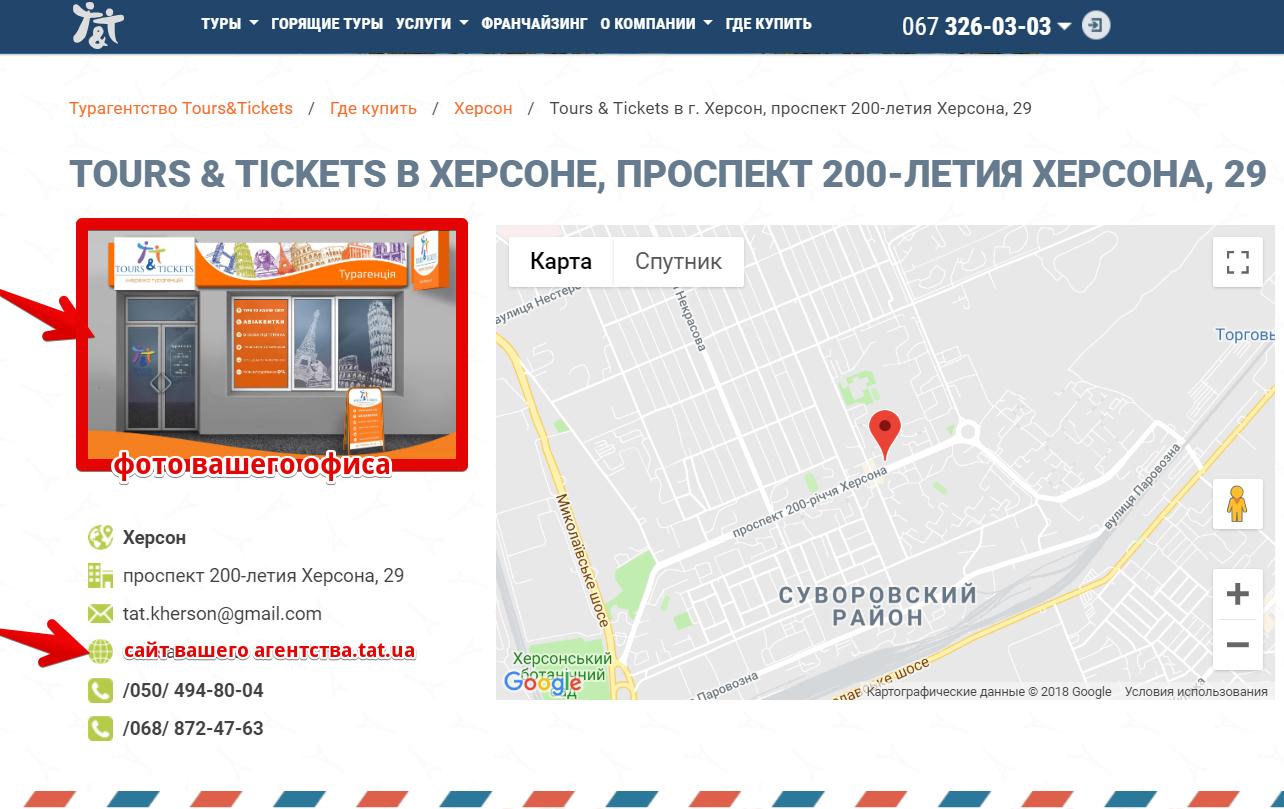 Где купить tat.ua