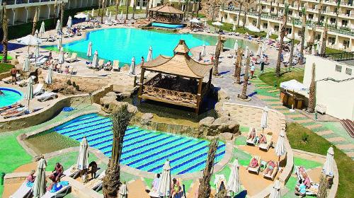 XPERIENCE-KIROSEIZ-PARKLAND-(египет)