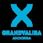сайт Грандвалира