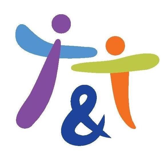 logo_pure (1)