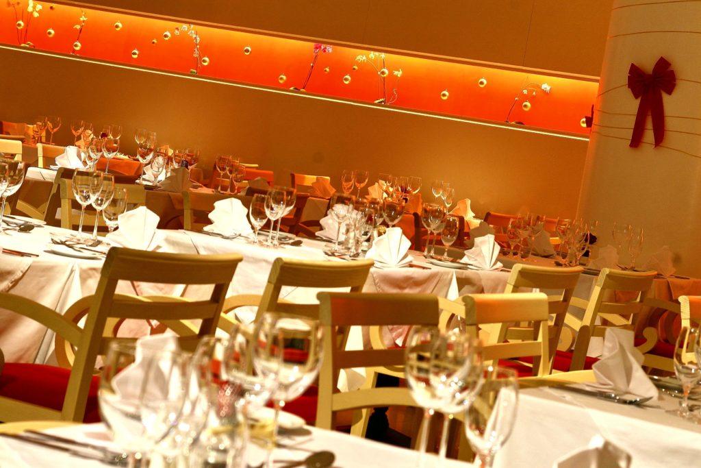 Splendid Conference & Spa Resort 5*, Бечичи, Черногория