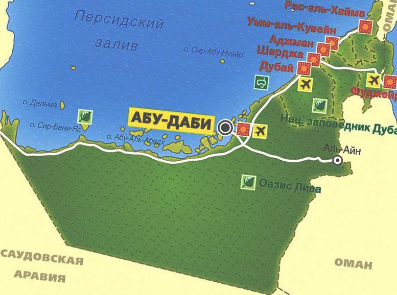 map_oae