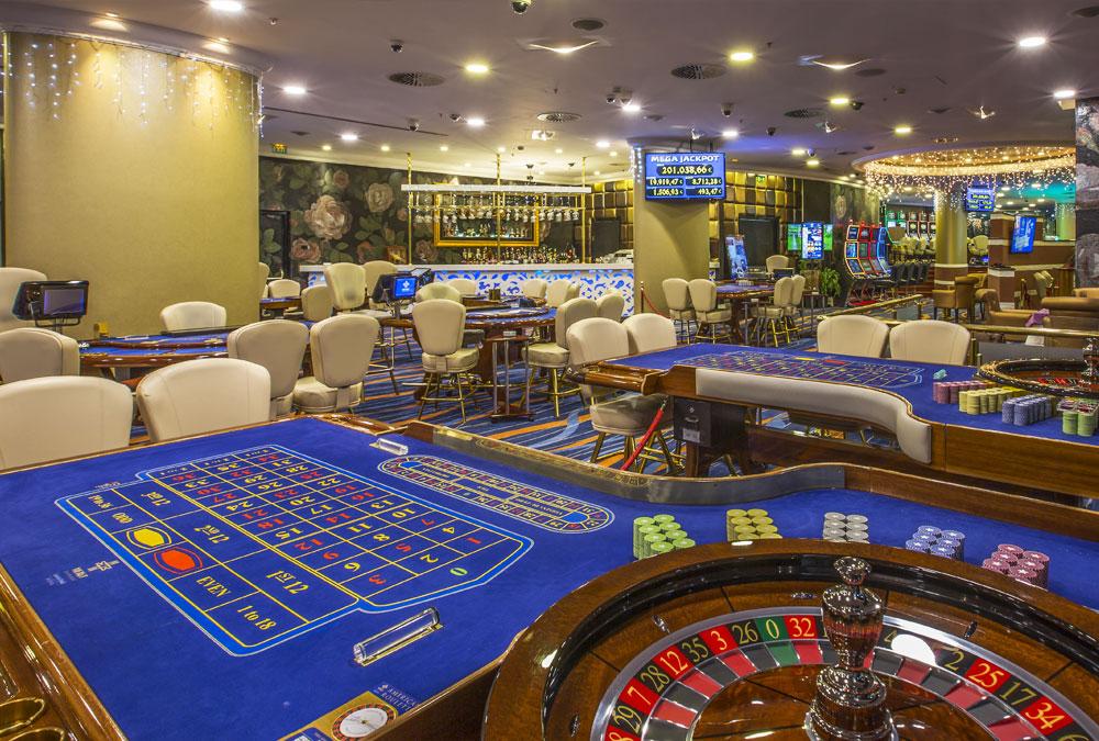 официальный сайт что значит 777 в казино