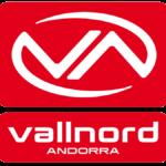 vallnord лого